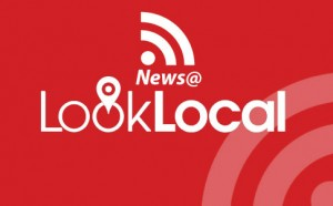 news_at_look_local